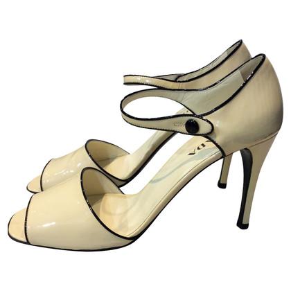 Prada Sandale