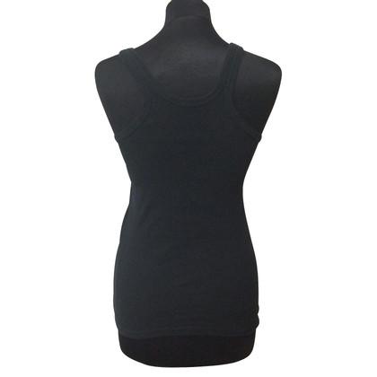 Balenciaga Shirt met print