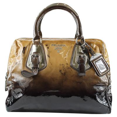 0362f87606 Prada Tote bag di seconda mano: shop online di Prada Tote bag ...