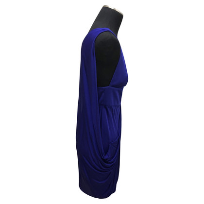 Versace robe de cocktail