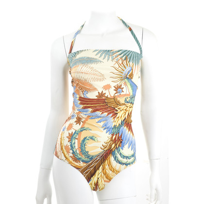 Hermès Swimsuit