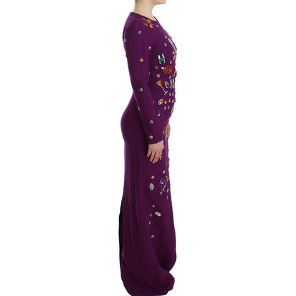 House of Holland Long evening dress