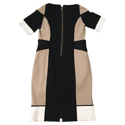 Roberto Cavalli Roberto Cavalli Dress