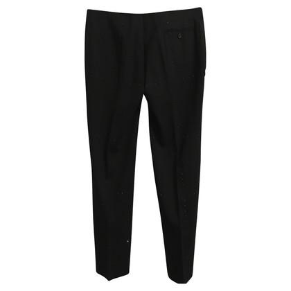 Richmond pantaloni