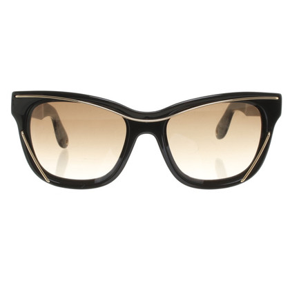Givenchy Sunglasses in Black