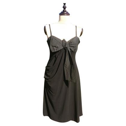 Karen Millen Karen Millen jurk maat 38