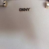 DKNY Handbag with wallet