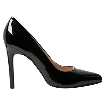 JOOP! Patent leather pumps