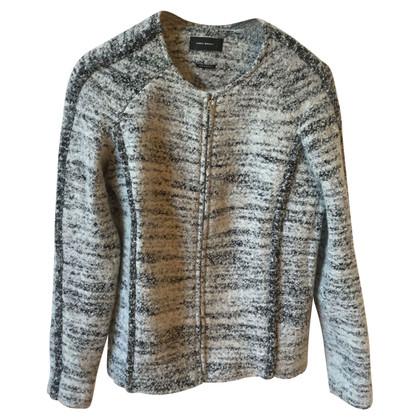 Isabel Marant Isabel Marant jacket