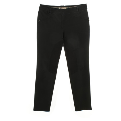 Marc Cain Pants in Black