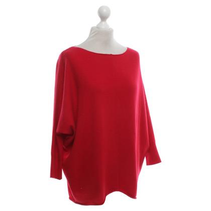 Andere merken Utmon Het Pour Paris - trui in kasjmier