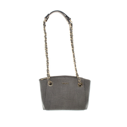 DKNY Bag with pattern