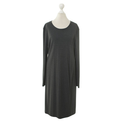 Marc Cain Dress in grey