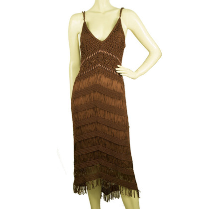 Karen Millen Haakse jurk