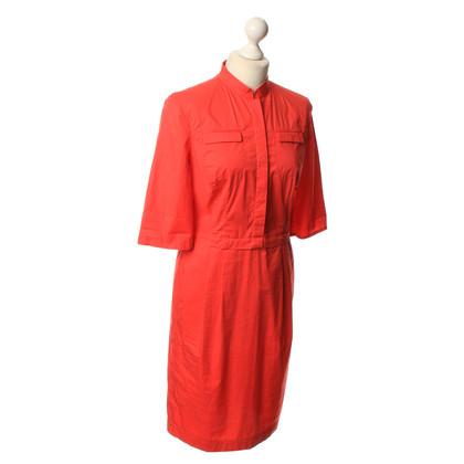 Windsor Vestito rosso