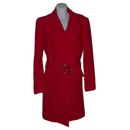 D&G coat wool