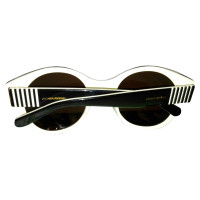 Sonia Rykiel sunglasses