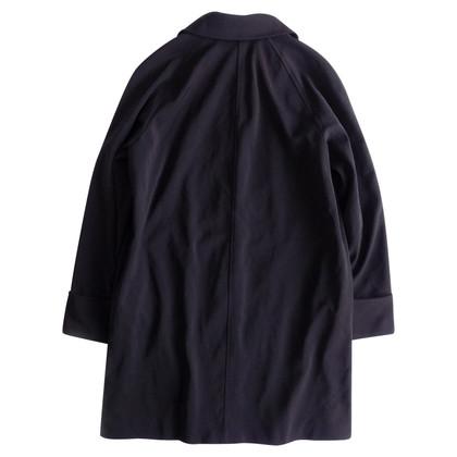 Michael Kors Manteau en noir