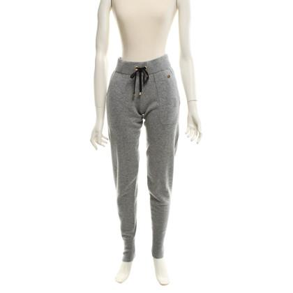Andere merken Utmon giet - joggingbroek Cashmere
