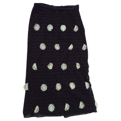 Dolce & Gabbana Skirt margaritas