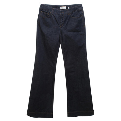 See by Chloé Jeans in dark blue