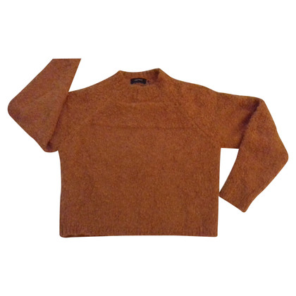 Isabel Marant pull-over