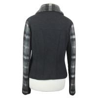 Marc Cain jacket