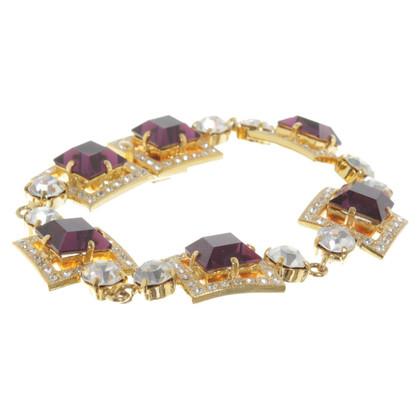 Rena Lange Bracelet in tricolor