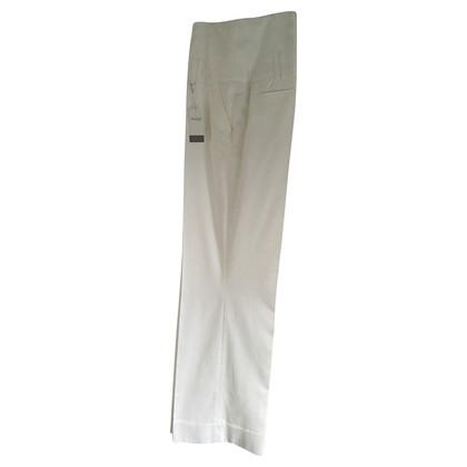 Van Laack Blazer and pants