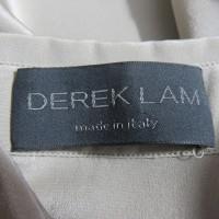 Derek Lam Dreamlike Blouse