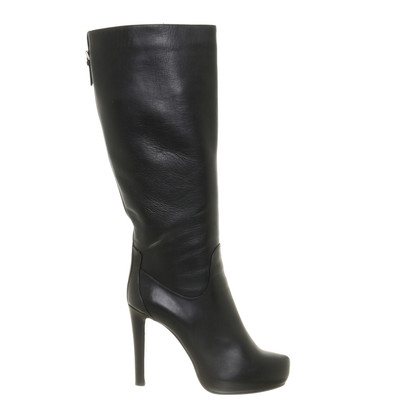 Max Mara Integrated boots