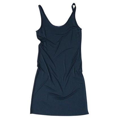 Odeeh dress