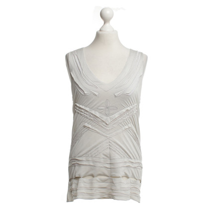 Sport Max Summer top with cut-outs