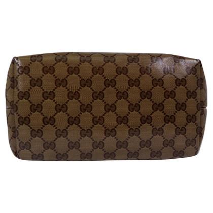Gucci klant
