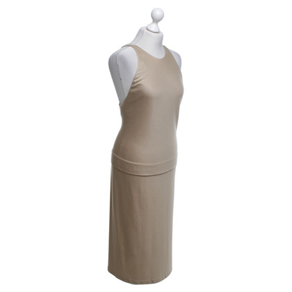 Ralph Lauren Kleid aus Seide