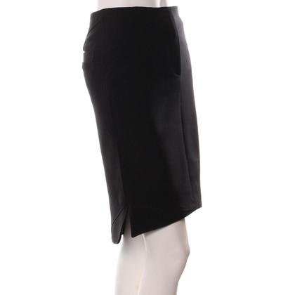 Balenciaga Balenciaga Skirts