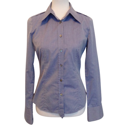 Costume National Blouse