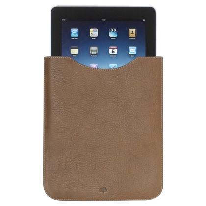 Mulberry iPad Case