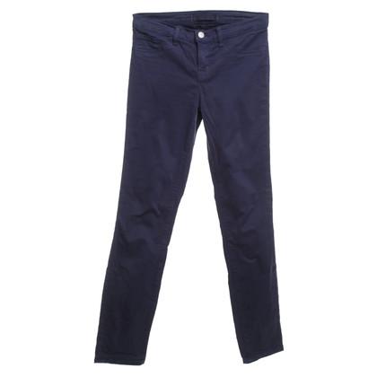 J Brand Jeans en violet