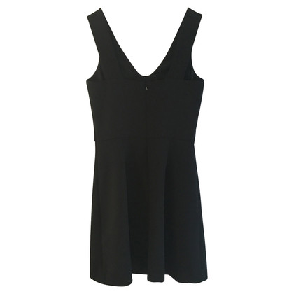 Michael Kors Mini abito nero