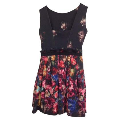 "Andere Marke Mangano  - Kleid ""Maylea"""