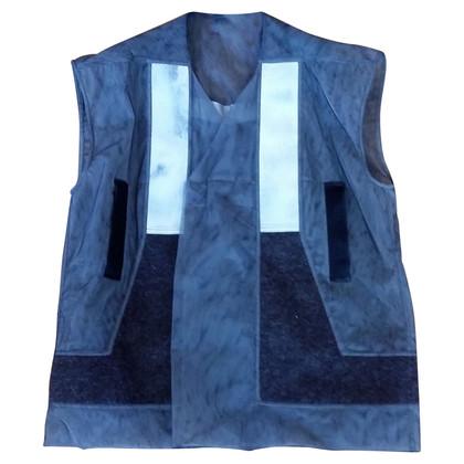 Rick Owens vest