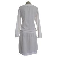 Antik Batik Zomer jurk