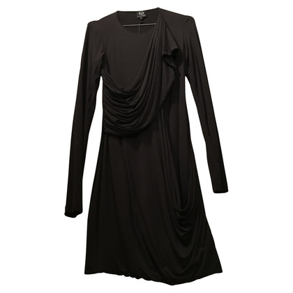 McQ Alexander McQueen Dress in black