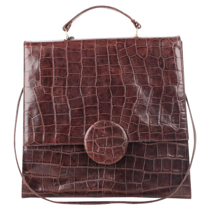 Other Designer Roy La - shoulder bag