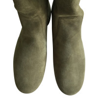 Isabel Marant Etoile stivali