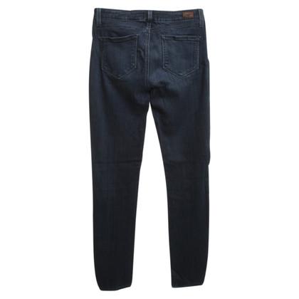 Paige Jeans Jeans blue