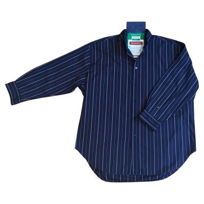 7d349307d512 Balenciaga Second Hand  Balenciaga Online Store