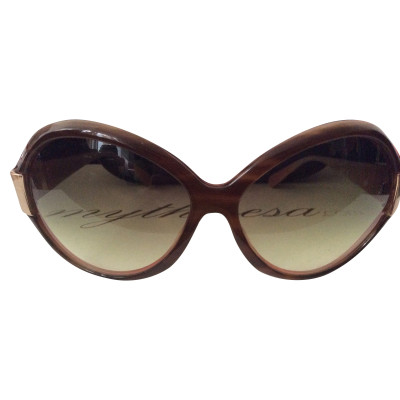 731ab5c8ac Oliver Peoples Second Hand  Oliver Peoples Online Store