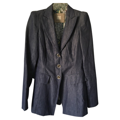 Riani Blazer Denim